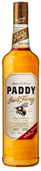 Paddy Bee Sting Irish Honey Whiskey